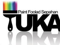 تغییر یک عضو هیئت مدیره شرکت توکا رنگ فولاد سپاهان