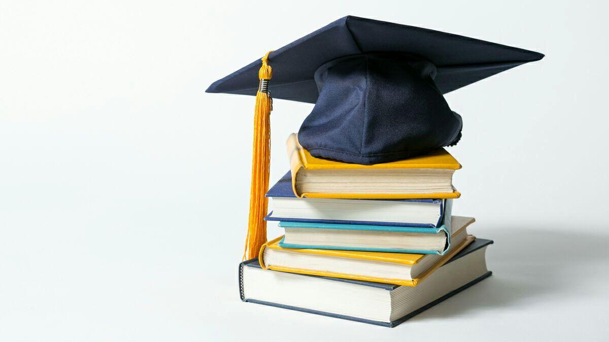 چرا برخی دانشجویان، درس را یاد نمیگیرند؟