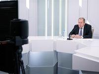 توافق روسیه، ایران و ترکیه درباره ادامه مشارکت برای حل مشکلات ادلب سوریه