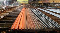 صادرات شمش فولاد به ۳.۴میلیون تن رسید/ رشد 3درصدی صادرات فولاد