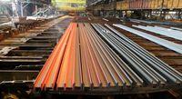 ردپای واسطهها در افزایش ضرایب قیمتی زنجیره فولاد/ درخواست انجمن فولاد از مرکز پژوهشهای مجلس
