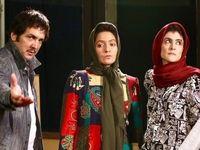 فروش ۶۱میلیارد تومانی سینماها در بهار۹۶ +جدول