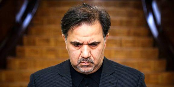 انتقادهای عجیب و غریب آخوندی، وزیر سابق مسکن و نامزد ناکام شهرداری تهران، علیه رئیس کل بانک مرکزی/ آقای آخوندی اندکی منصفانهتر!