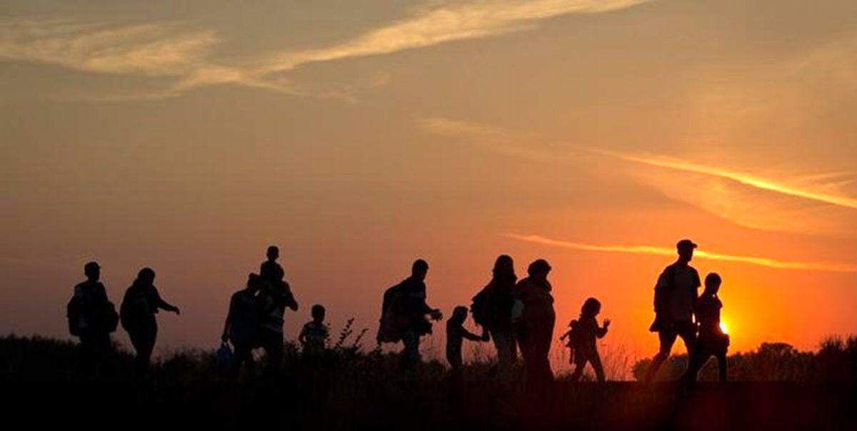 فرمان مهاجرتی ترامپ؛ جلوگیری از ورود بیش از 30هزار نفر به آمریکا