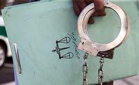 دستگیری عامل ترویج کودک همسری در فضای مجازی