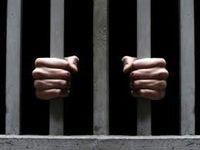 دستگیری زنوشوهری که ۵۰خودرو را دزدیدند!