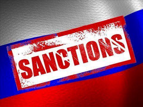 روسیه تحریم واردات مواد غذایی از غرب را تمدید کرد