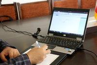 جولان کلاسهای آموزشی آنلاین با ارائه مدارک تقلبی!