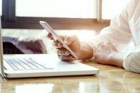 افزایش ۸۹درصدی نرخ کاربران اینترنت