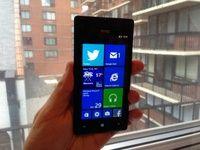 تایید مرگ ویندوز فون توسط مایکروسافت