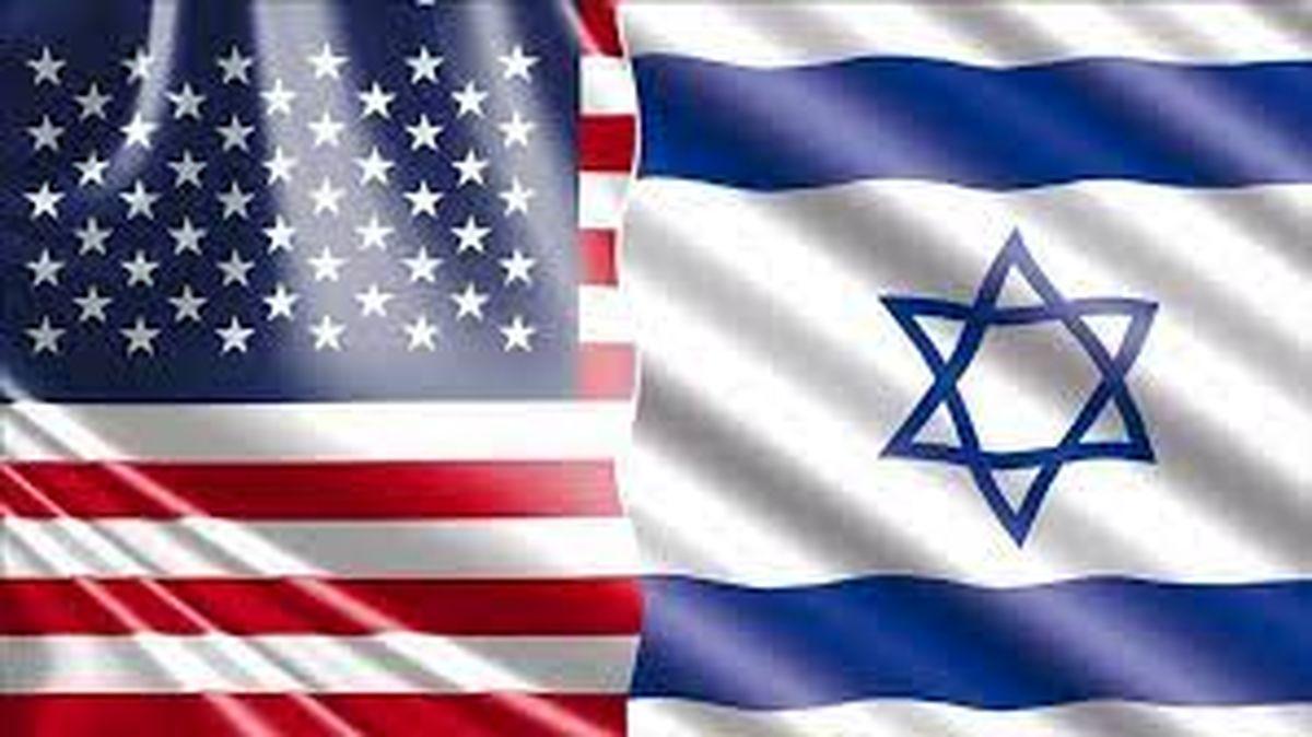 بایدن و نتانیاهو پیرامون تحولات فلسطین اشغالی گفتگو می کنند