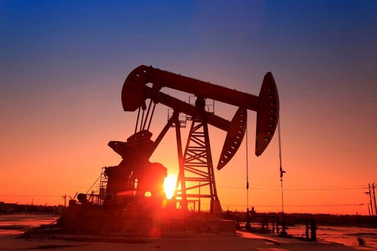 آغاز فروش نفت از ذخایر استراتژیک هند