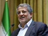 بدهی شهردای تهران ٢٠هزار میلیارد تومان است/ کارچاق کنی و زیرمیزی از معضلات شهرداری