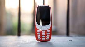 بازگشت گوشی محبوب نوکیا به بازار موبایل +فیلم