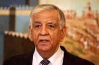 وزیر نفت عراق: نیازی به کاهش بیشتر تولید نفت وجود ندارد