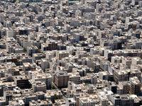 قیمت مسکن در شهران/ نوسان نرخ ارز عامل تحرک بازار مسکن