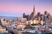 قیمت خانه در شهرهای مختلف آمریکا چند؟