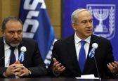 اختیار اعلام جنگ از نتانیاهو گرفته شد