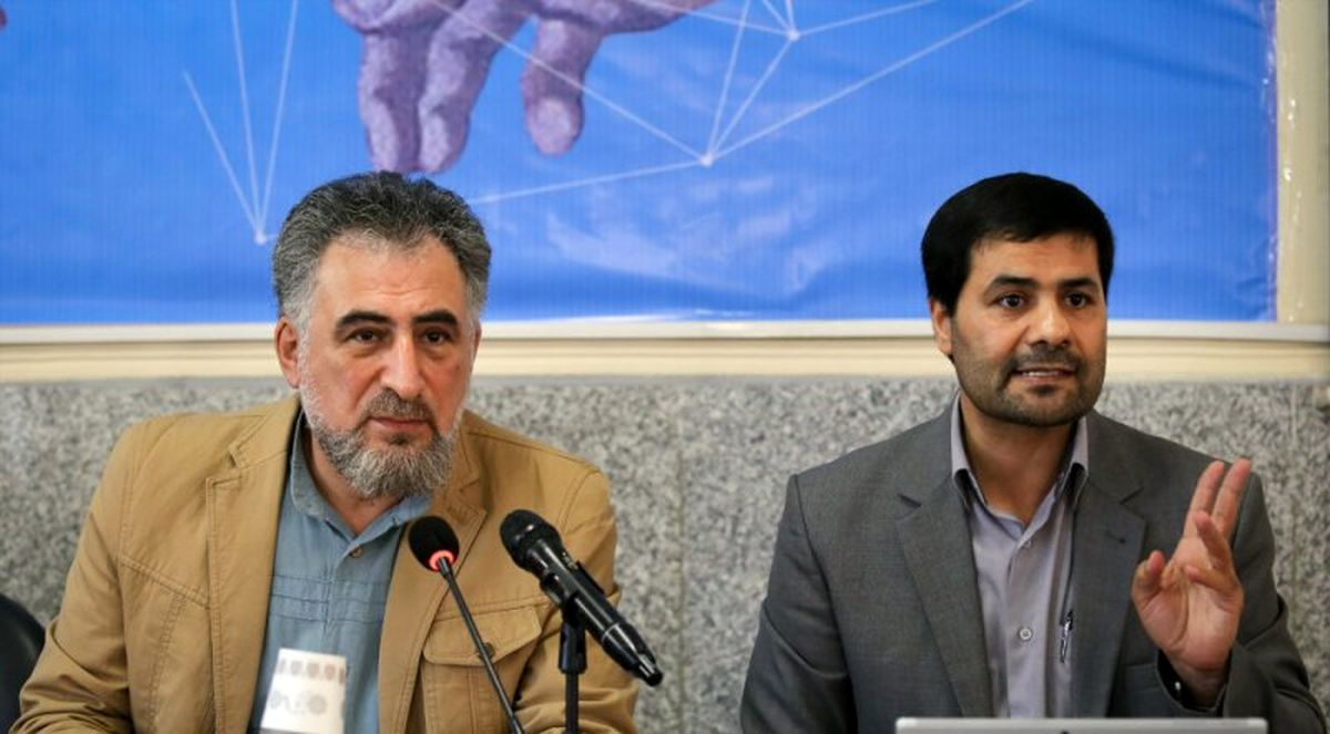حفظ حریم پیامرسانها در ایران فاقد قانون است