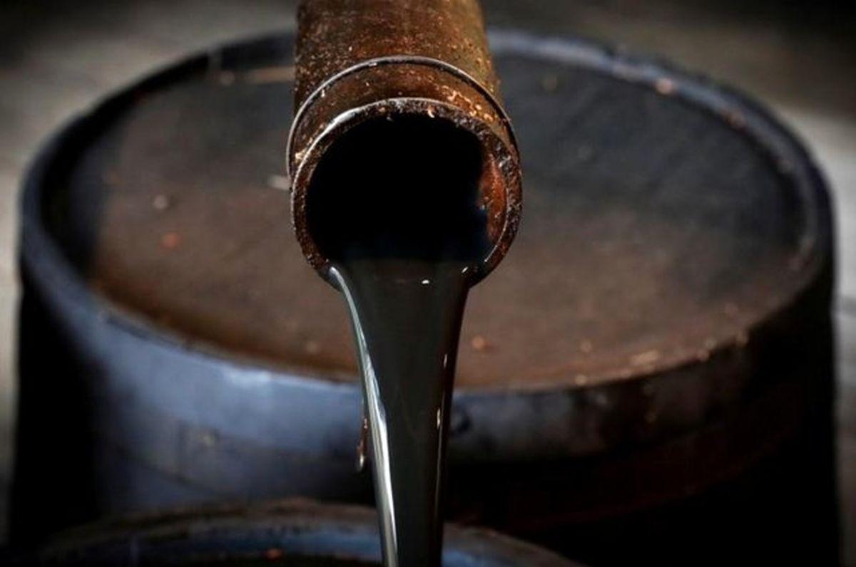 تولید نفت خام انگلیس درسال2024 به کمترین میزان میرسد