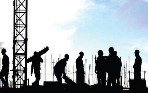 ۲پیشنهاد وزارت کار به شورایعالی اشتغال/ تجارت آزاد در رَستههای اشتغالزا