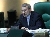 کمیتهای برای رصد مسائل ارزی تشکیل شود/ گزارش تراز ارزی به مجلس ارائه شود