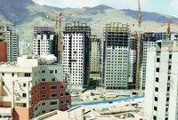 آینده قیمت آپارتمان در تهران