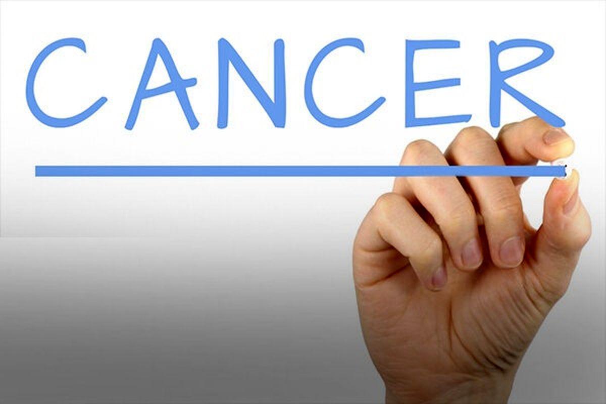 اختراعی در تسریع درمان سرطان