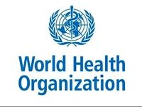 احتمال استعفای رییس سازمان بهداشت جهانی