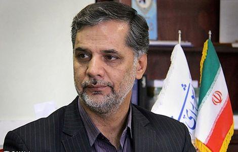 لایحه موافقتنامه حمایت از سرمایه گذاری بین ایران و چک تصویب شد