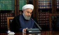 بازسازی مناطق زلزله زده کهگیلویه و اصفهان تا تیر۱۴۰۰ تمام شود