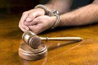 4 سال حبس برای قتل فرزند