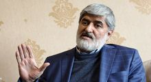 سناریوی علی مطهری برای افزایش قیمت بنزین