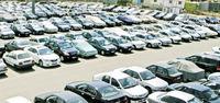 چالش قیمت محصولات نوبرانه خودرویی