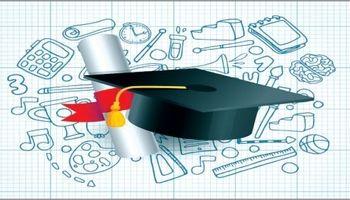 مدرک تحصیلی در چه صورتی باطل میشود؟