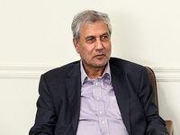 گسترش سطح همکاریها در ١٦صنعت/ راههای گسترش همکاری ایران و کرواسی بررسی شد