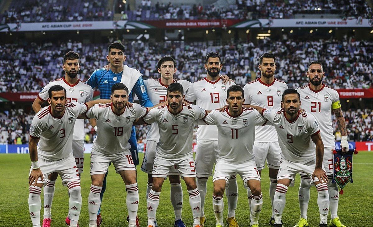 هشدار فیفا به ایران و اسکوچیچ