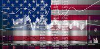 کسری بودجه آمریکا در ماه ژوئن به ۸ میلیارد دلار رسید
