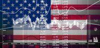 چند درصد اقتصاد جهان در دست آمریکاست؟