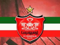 پرسپولیس رسما فینالیست لیگ قهرمانان آسیا شد +عکس