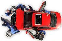 دوعامل اصلی افزایش رضایت از خدمات خودرو