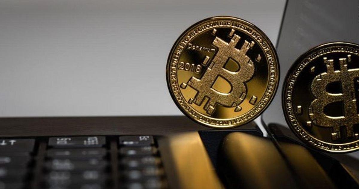 ارزش بازار ارزهای دیجیتال به بالای ۲تریلیون دلار برگشت