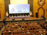 رکوردشکنی ایرانول در تولید ، فروش و صادرات روغن موتور/ تقسیم سود 200 میلیارد تومانی