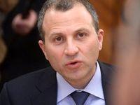 لبنان مخالف تشکیل ائتلاف غربی-عربی علیه ایران است