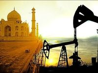 تقاضای سوخت هند در ماه سپتامبر افزایش یافت