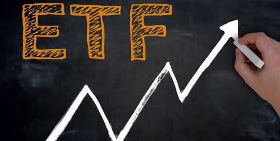 پشت پرده واگذاری سهام در قالب ETF