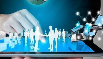 تعداد کاربران کهنسال اینترنت افزایش مییابد