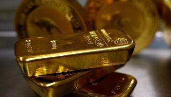 دومین کشور دارای ذخایر طلا در جهان کجاست؟