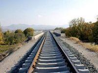 5 استان دیگر در نوبت اتصال به راهآهن