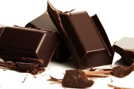 صادرات 275 میلیون دلاری بیسکویت و شکلات ایرانی